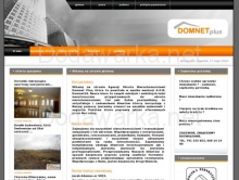 http://www.domnetplus.pl