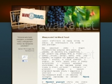 http://www.wineandtravel.pl