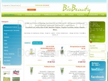 http://www.bio-beauty.pl