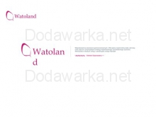 http://www.watoland.pl